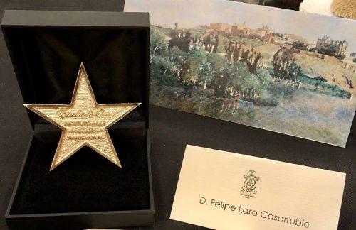 premios_excelencia