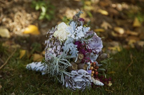 ¿Por qué celebrar tu boda en otoño  9751f06ab627