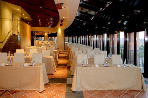 hotel cigarral el bosque_hotel-cigarral-el-bosque-photo-22.jpg