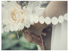 bodas-nuevo-banner2