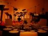 Boda Orquesta1