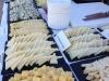 Detalle boda comida2