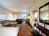 Detalle interior hotel2