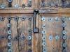 Detalle puerta2