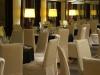 Salones boda Bosque