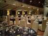 Salones boda Bosque1