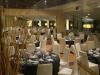 Salones boda Bosque2