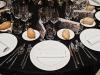 Salones boda Bosque3