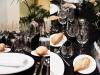 Salones boda Bosque4