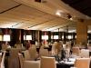 Salones boda Bosque5