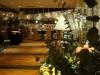 Salones boda Cigarral5