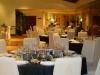 Salones boda Cigarral6