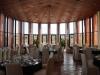 Salones boda Mirador