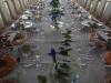 Salones boda Mirador2