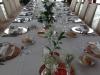 Salones boda Mirador3