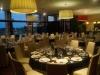 Salones boda Olivo2