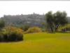 Vistas Toledo
