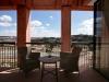 Hotel Cigarral El Bosque - Comfort Room