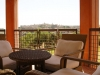 Hotel Cigarral El Bosque - Suite Terrace
