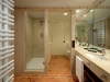 Hotel Cigarral El Bosque - Bathroom