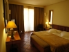 Hotel Cigarral El Bosque - Comfort Room