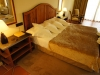 Hotel Cigarral El Bosque - Suite