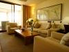 Hotel Cigarral El Bosque - Suite