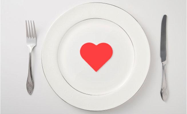 menu-valentin