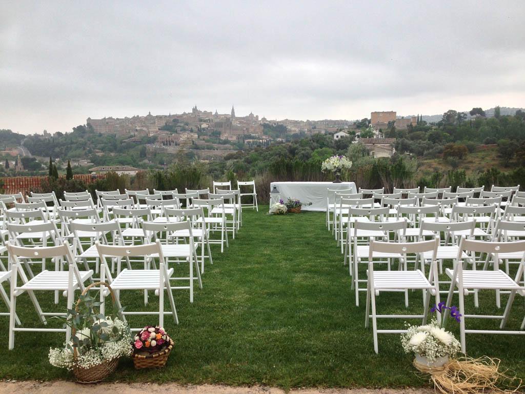 Detalle boda civil3
