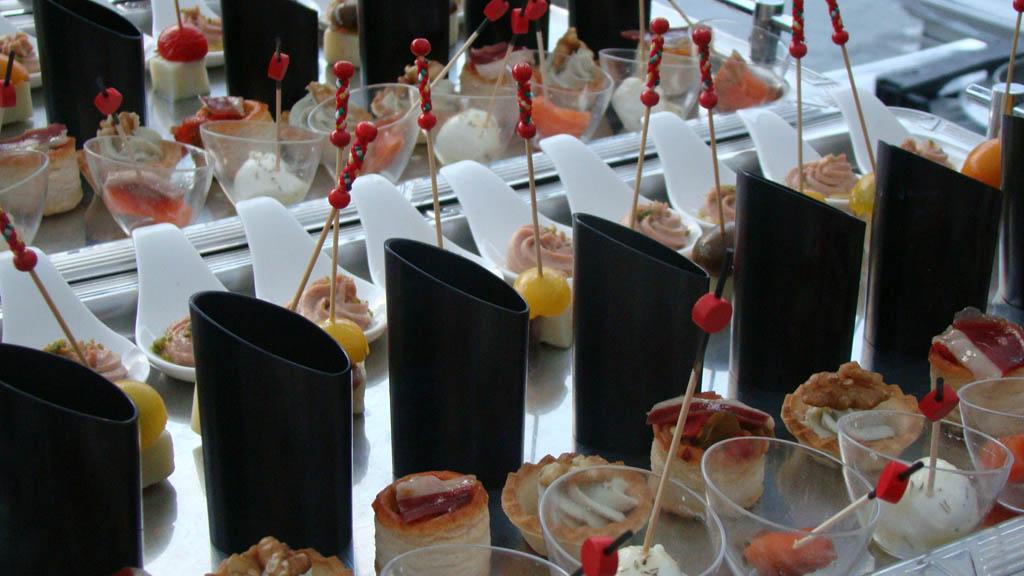 Detalle boda comida1