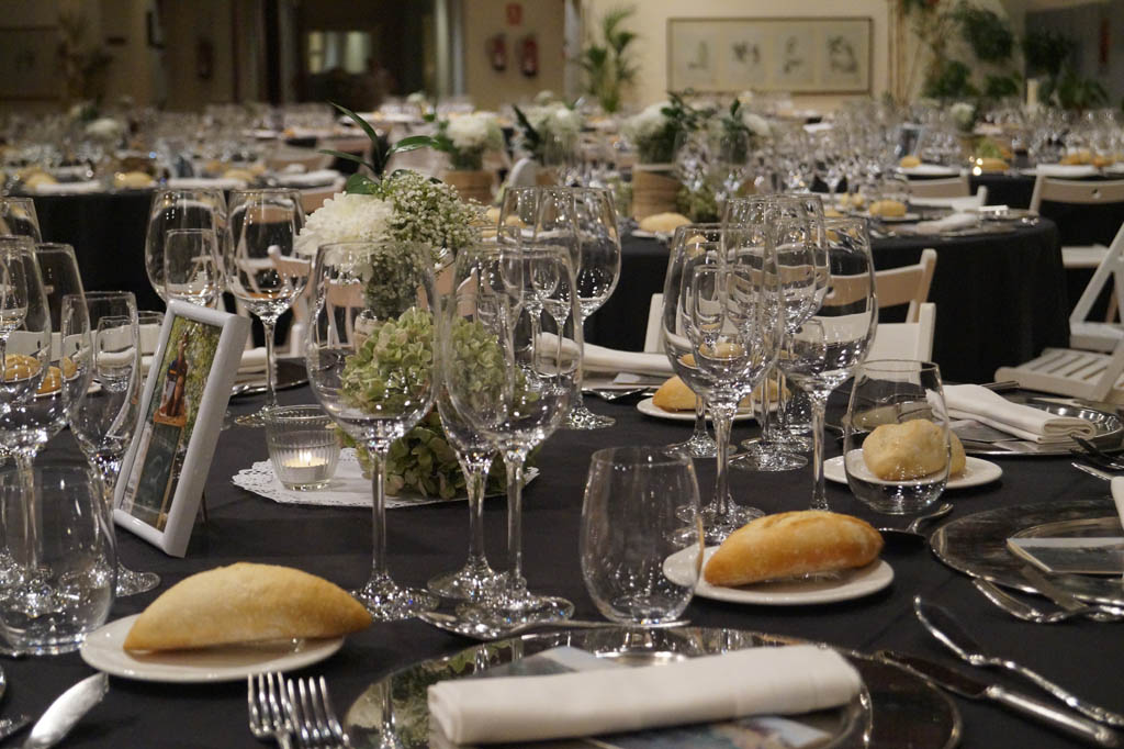 Salones boda Cigarral3