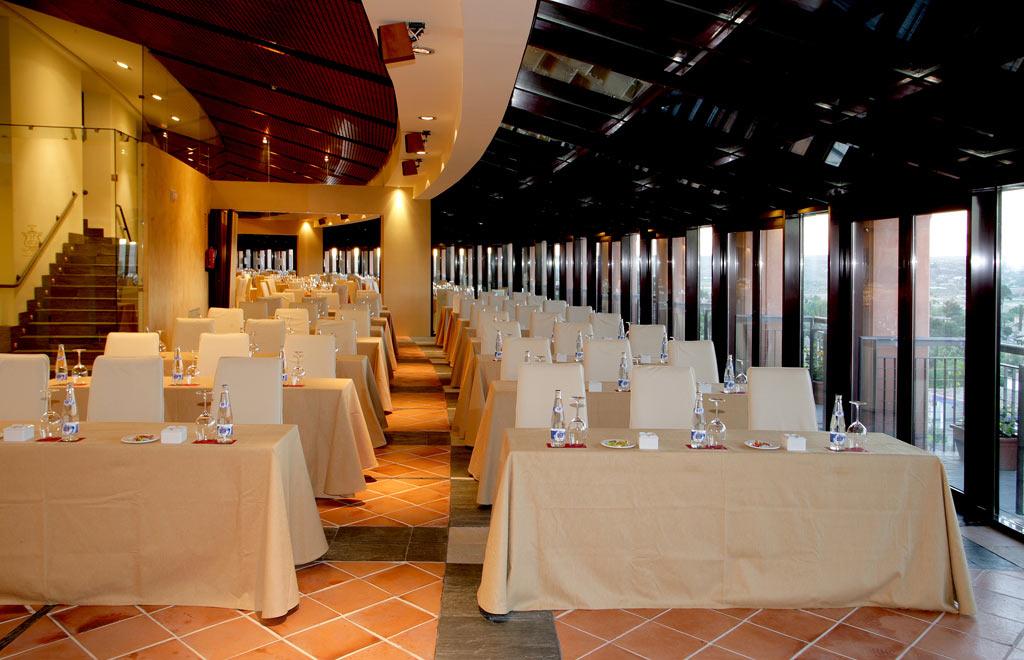 hotel-cigarral-el-bosque-photo-22