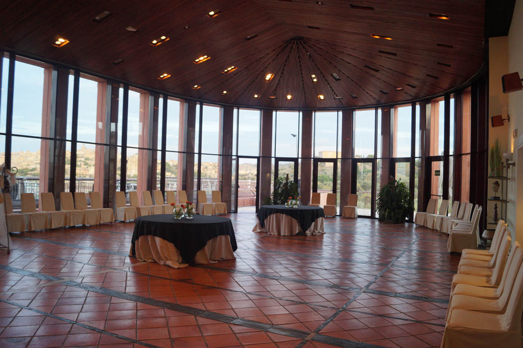Salones boda Mirador1