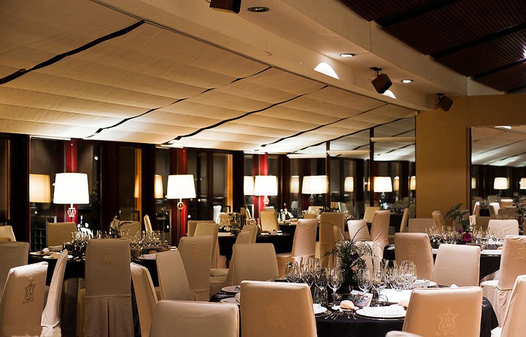 hotel-cigarral-el-bosque-photo-05